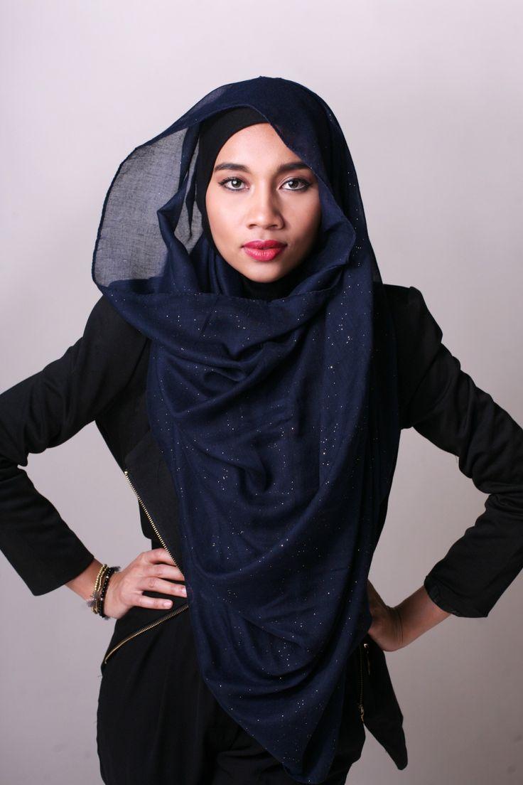 67 best Yuna (singer-songwriter) images on Pinterest ...