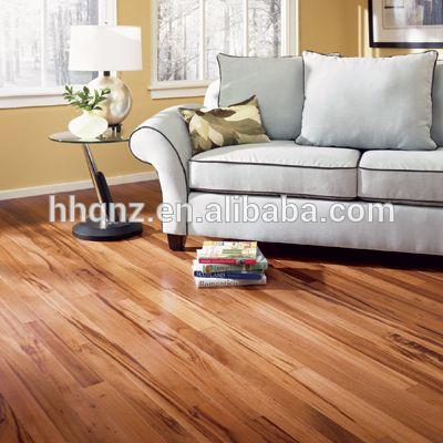 Cabreuva / Muiracatiara / TigerWood planchers de bois-en Revêtement de sol depuis Revêtement de sol & accessoires sur m.french.alibaba.com.