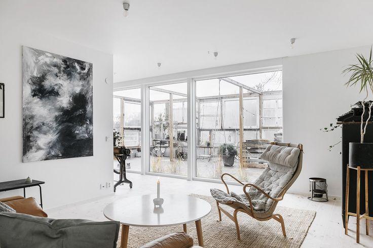 11 best Rétro-éclairage images on Pinterest - farbideen wohnzimmer braun