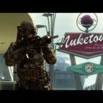 First Look At Call of Duty: Black Ops 2 Nuketown 2025 Trailer Released