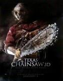 Teksas Katliamı 3D izle
