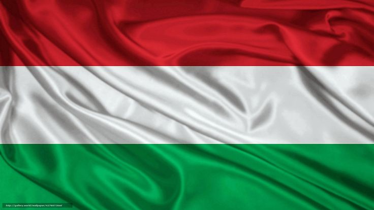 427807_hungary_satin_flag_vengriya_atlasa_flag_1920x1080_www.Gde-Fon.com.jpg (1600×900)