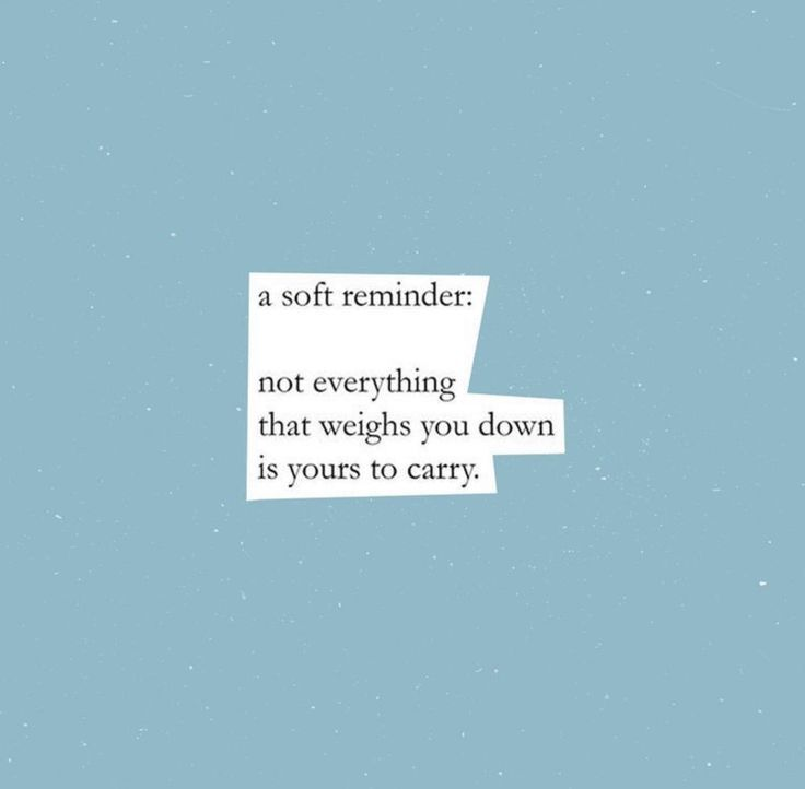 Vsco Taylortmb Words Quotes Words Inspirational Quotes