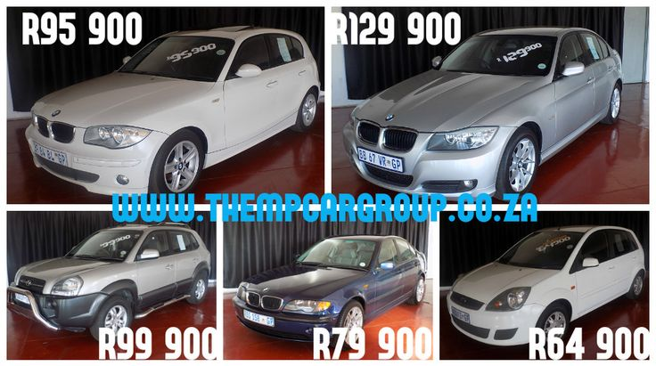 Finance Available! Like Us on Facebook: the mp car group www.thempcargroup.co.za Email: khatija786@ymail.com Call:011 814 1729 Whatsapp / Call: 083 784 0258 E and OE