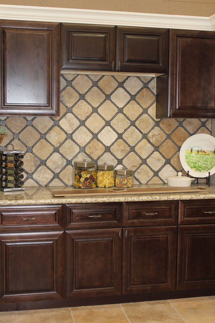 Tile Backsplash Photos Decor Amusing Inspiration