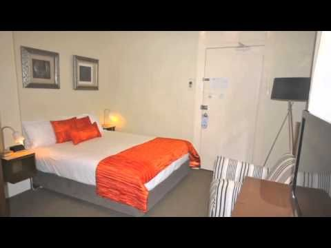 Cremorne Point Manor promotional video