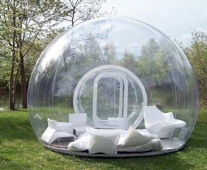 this would be SO cool in the RAIN