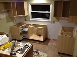 Image result for kitchen house new build