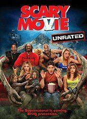 Free Watch HERE >> http://netflix.putlockermovie.net/?id=771361358 << #watchfullmovie #watchmovie #movies Watch Scary Movie 5 (Unrated) Online Full HD Movies WATCH Scary Movie 5 (Unrated) Movie 2016 Online Scary Movie 5 (Unrated) Netflix Online WATCH Scary Movie 5 (Unrated) Full MOVIE Movies Valid LINK Here > http://netflix.putlockermovie.net/?id=771361358