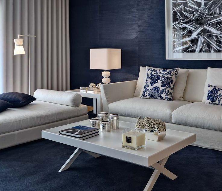 Model Apartment - Blue Gardens - Casa do Passadiço