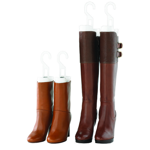 Boot Shapers
