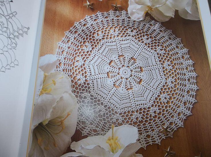 para una mesa hermosa