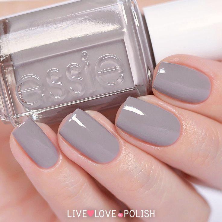 419 best Nail polish images on Pinterest | Nail polish, Nail ...