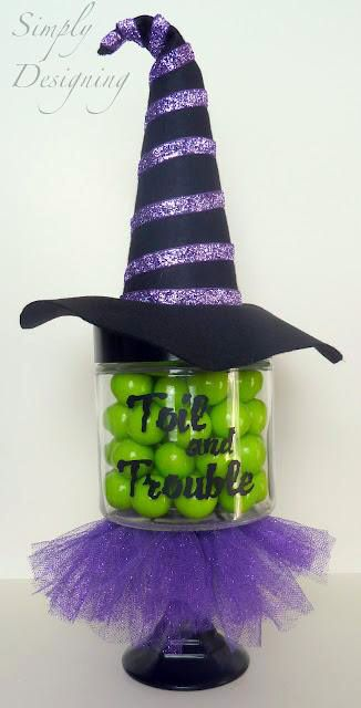 halloween crafts and ideas 25 best ideas about decorations on 4602
