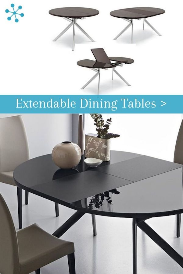 Modern Extendable Dining Tables Extendable Dining Table Modern Modern Extendable Dining Table Extendable Dining Table