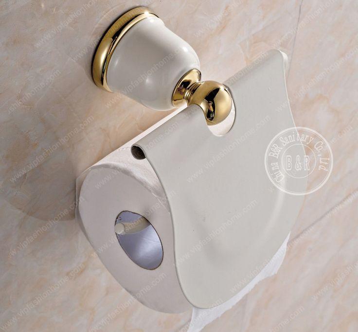 BECOLA Автомобильная краска выпечки бумага вешалка для полотенец Ванной вешалка для полотенец Кухня вешалка для полотенец туалетной бумаги ломтик белого полотенца