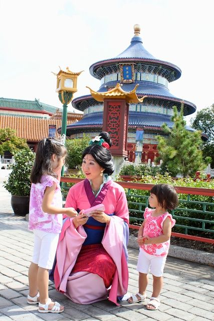 20 DISNEY WORLD TIPS FOR MOMS.  Having been to Disney World, I learned a few things from our trips that I thought I would pass along.  These life saving tips will make your Disney trip more enjoyable …