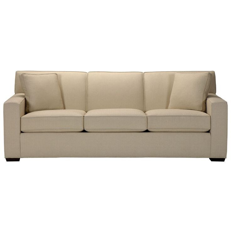 137 best couch images on pinterest canapes couches and for Ethan allen hudson sofa