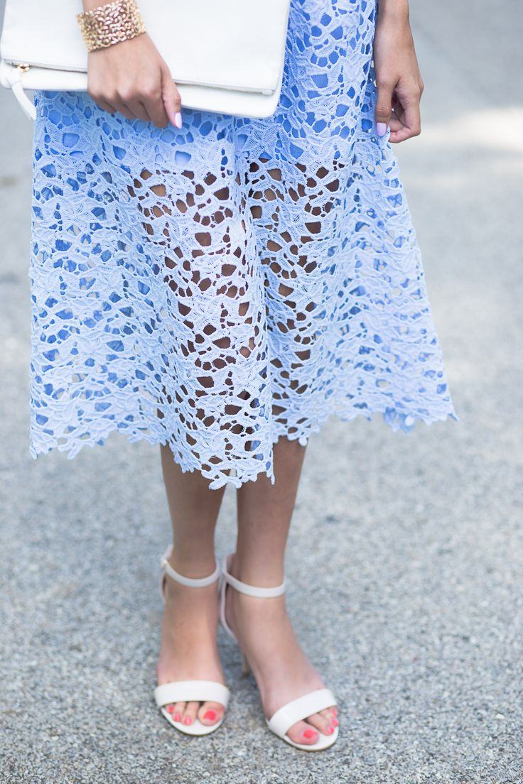 586 best Pressing Flowers Blog images on Pinterest | Cold shoulder ...