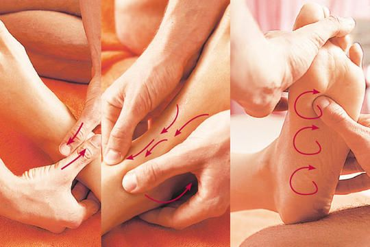massage japonais sex massage sensuel strasbourg