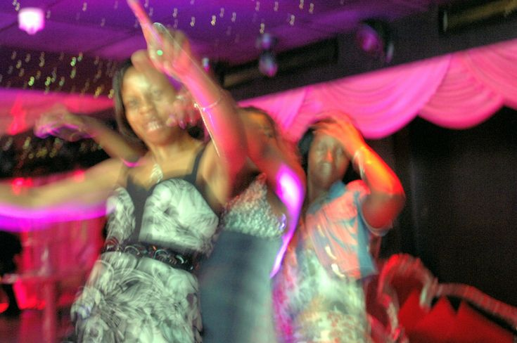 https://flic.kr/p/jaKi6V | DSC_0210 Hey Jo Party Night Club in St James's London with Les Phindi and Ntombi | Hey Jo Party Night Club in St James's London with Les Phindi and Ntombi