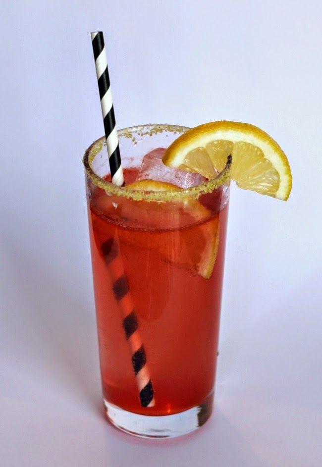 Fennel Syrup Recipe — Dishmaps