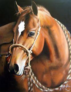 Resultado de imagem para cavalo com capim na boca