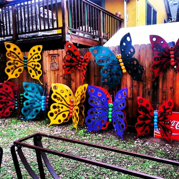 In Love.... 3 Sizes $55-$75-$95 From Barrio Antiguo ...