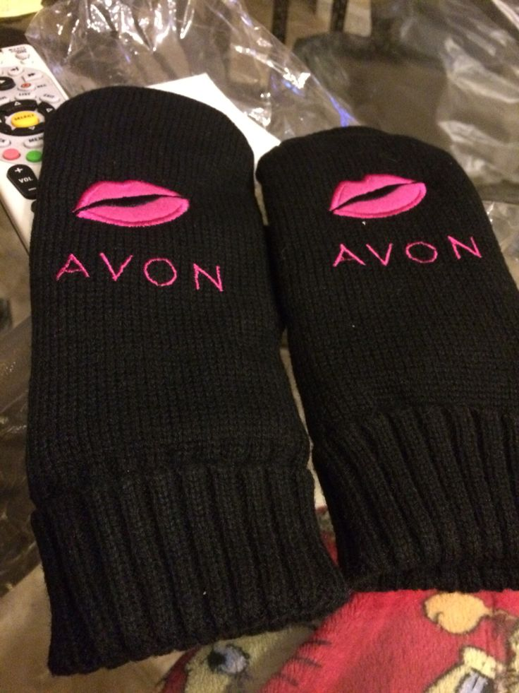 the greatness of avon The avon location of the great escape is located at 38101 chester rd avon, oh 44011 we can be reached by phone at (440) 934-4909.