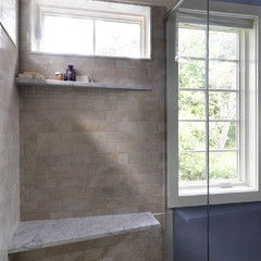 153 Best Images About Bathroom Design On Pinterest