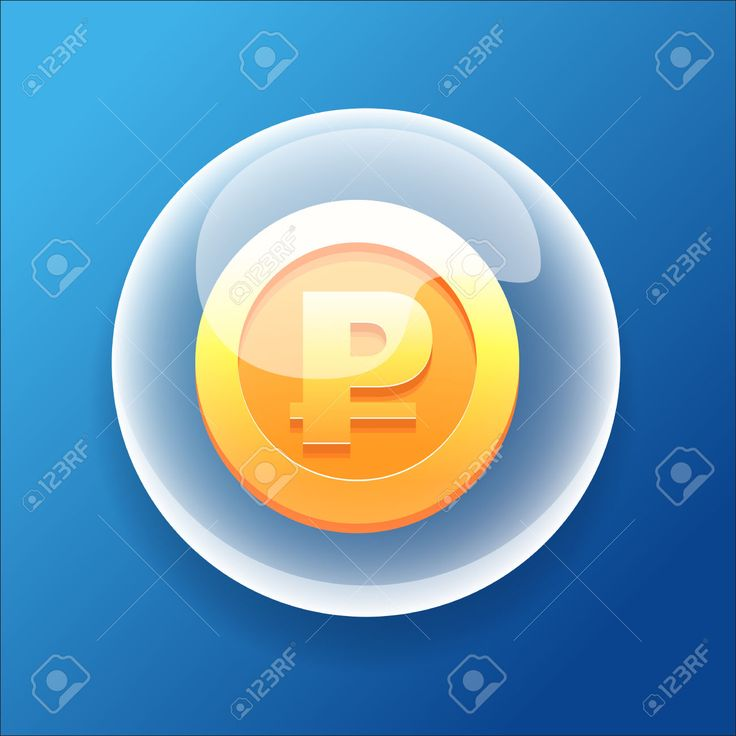 game coin - Google Search
