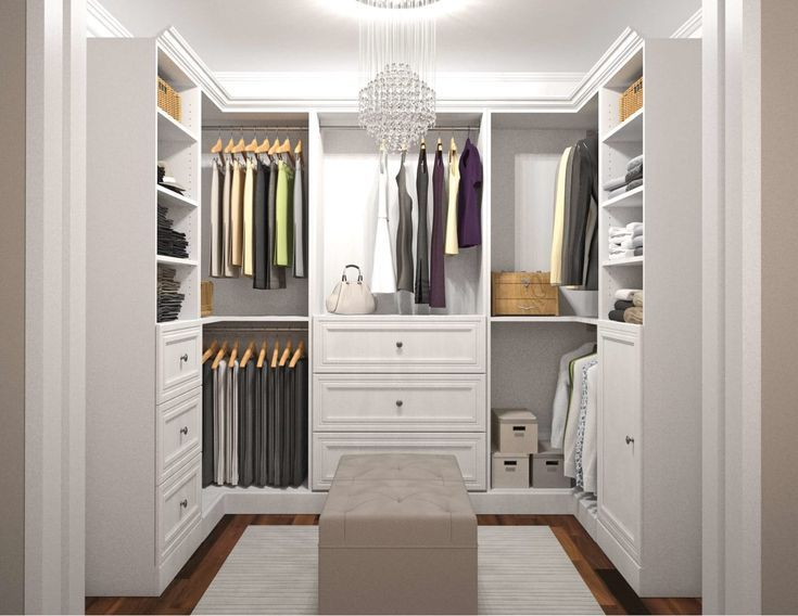 Bestar Versatile 108 Corner Kit In White Reviews Goedekers