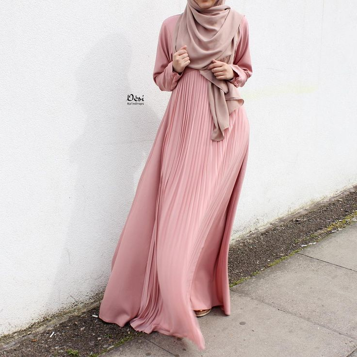 56165 best Muslimah Fashion  Hijab StyleNiqab images on Pinterest  Clothes Dress and