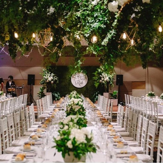 61 best weddings images on pinterest delivered by the events lounge and moreton hire australia junglespirit Image collections