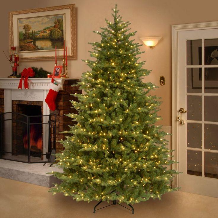402 mejores imágenes de navidad 1 en pinterest   arreglos