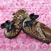 Cute shoes from Laniecakes on zulily