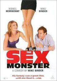 The Sex Monster (1990) movie online unlimited HD Quality from box office #Watch #Movies #Online #unlimited #Downloading #Streaming #unlimited #Films #comedy #adventure #movies224.com #Stream #ultra #HDmovie #4k #movie #trailer #full #centuryfox #hollywood #Paramount Pictures #WarnerBros #Marvel #MarvelComics #WaltDisney #fullmovie #Watch #Movies #Online #Free #Downloading #Streaming #Free #Films #comedy #adventure