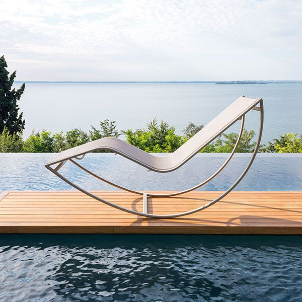 Chaise_Longue_De_Jardin_Italy_Dream_Design_Kot.jpg (600×600)