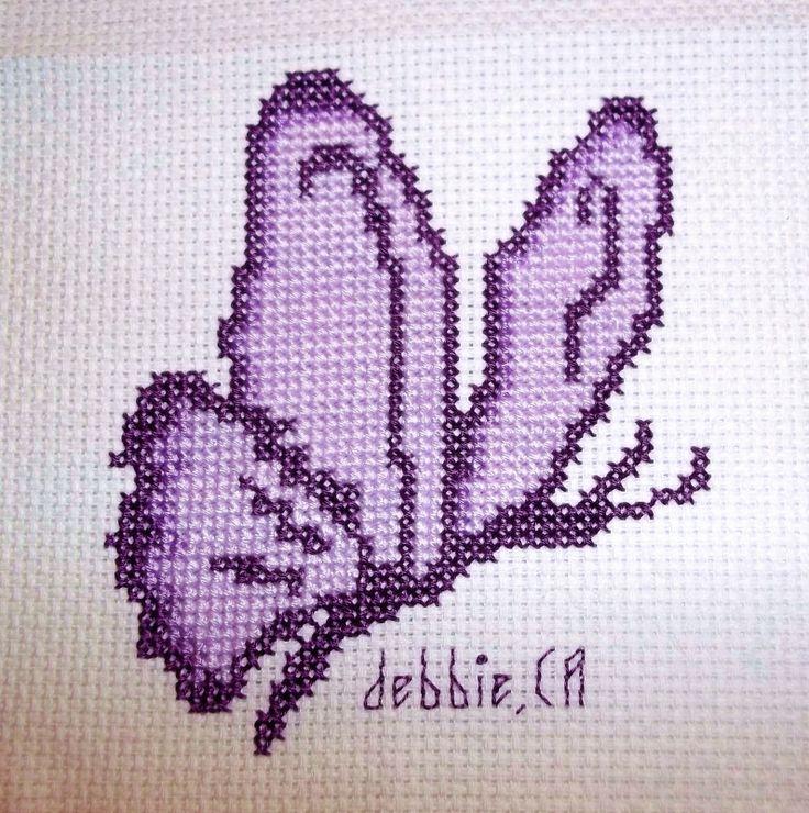 http://4.bp.blogspot.com/-rjIC2pioj_o/TnR9NDuWJxI/AAAAAAAAA54/W0vhn0zGXBA/s1600/WOCS+-+Purple+Butterfly+002.jpg