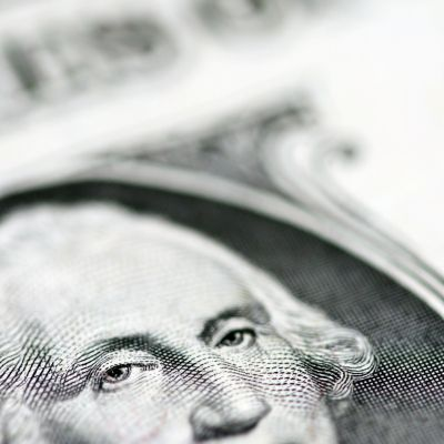 3 Dow Stocks to Own as the Dollar Supply Breaks Record High -- KingstoneInvestmentsGroup.com