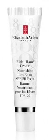 Elizabeth Arden Eight Hour Nourishing Lip Balm SPF20 14.8ml