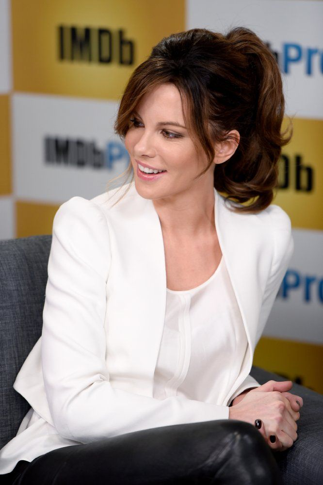 best imdb movies ideas and movies kate beckin on imdb movies tv celebs and more