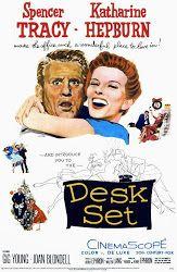 Su Otra Esposa 1957 Descargacineclasico Net Katharine Hepburn Gig Young Movie Posters