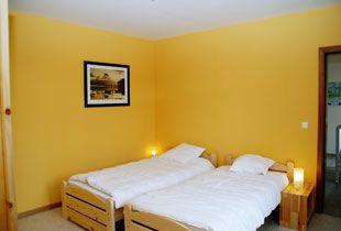 gele kamer voor tieners - Google zoeken
