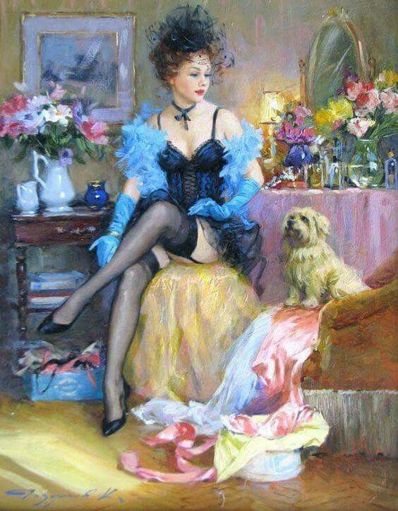 Populaire 598 best Konstantin Razumov images on Pinterest | Ballet art  SP83