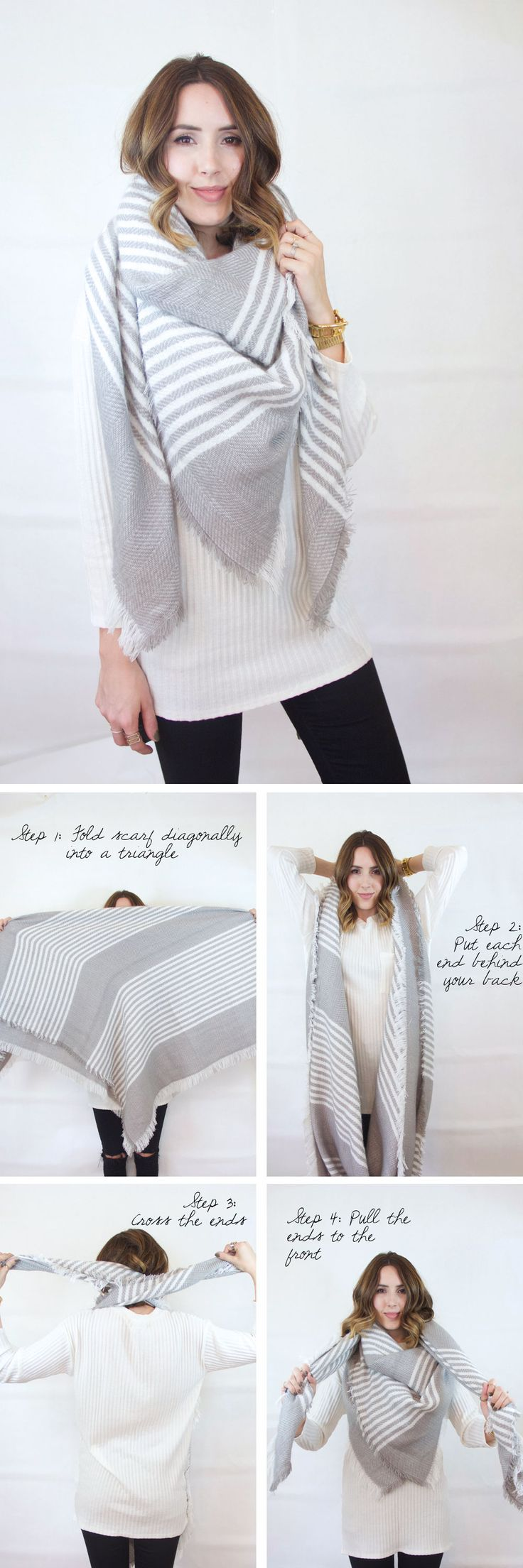 how-to-tie-a-blanket-scarf
