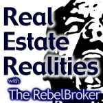 "Podcast ""Where Are The All Cash Buyers Buying?"" - http://therebelbroker.com/2016/02/cash-buyers-buying/7986"