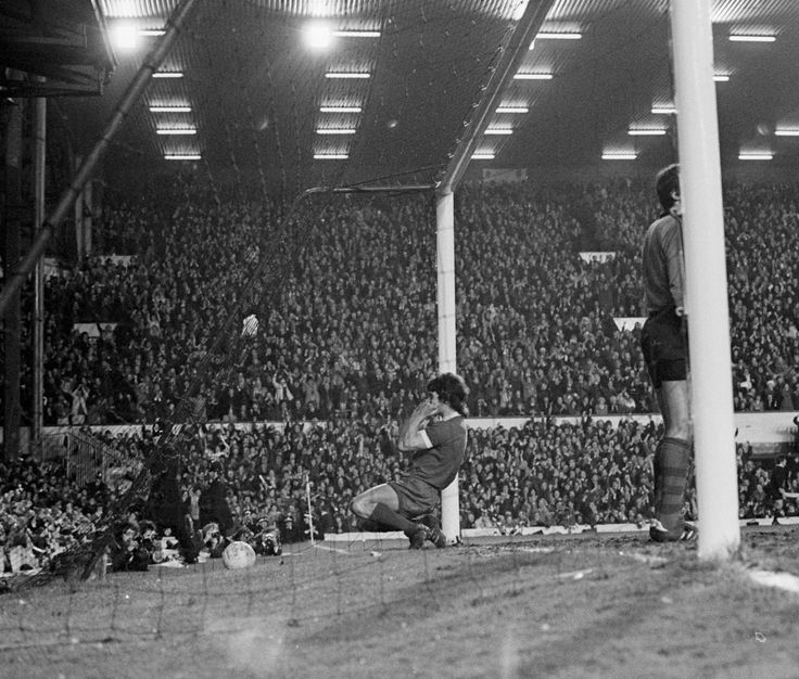 True Legend 35 Trophies Gorashfordutd Liverpool Legend: 16 Best Images About Liverpool Legends On Pinterest