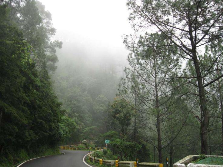 Photos of Nainital, Uttarakhand