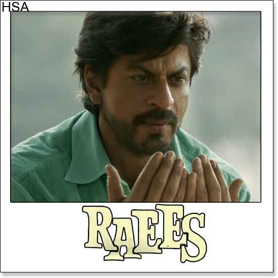 http://hindisingalong.com/dhingana-raees.html  Name of Song - Dhingana Album/Movie Name - Raees Name Of Singer(s) - Mika Singh Released in Year - 2017 Music Director of Movie - Ram Sampath Movie Cast - Shahrukh Khan, Nawazuddin Siddiqui, Mahira Khan